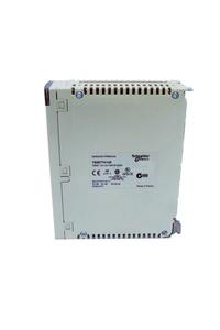 modicom-premium-tsxety4103