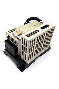 amplificador-de-potencia-srda-sda71a01a-e