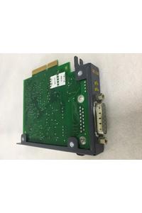 modulo-de-interface-8ac12060-1-ac120