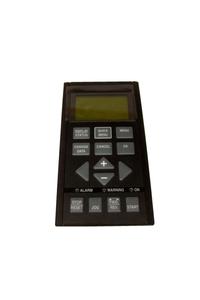 ihm-operador-de-painel-universal-175z0401