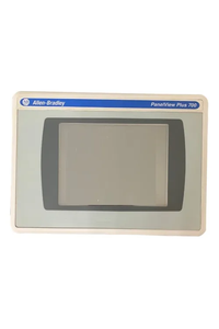 panelview-plus-700-color-touch-display-module-2711p-rdt7c