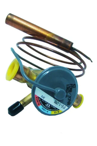 thermostatic-expansion-valve
