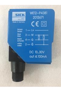 sensor-we12-p4381