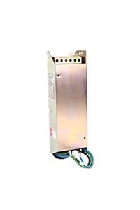 power-flex-filtro-de-linha-22-rf018-cs