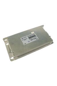 filtro-para-frequencia-ffr-a540-8a-sf100