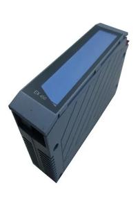 controlador-de-barramento-3ex45066-1
