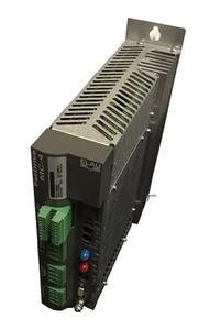 pacdrive-mc-41110400