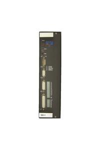 cartao-controlador-sx-12210