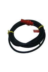 sensor-440n-z21s16a