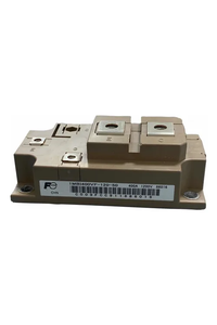 modulo-igbt-1mbi400vf-120-50