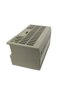 input-module-1794-ir8
