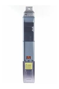 fonte-auxiliar-8b0c0160hw00000-1