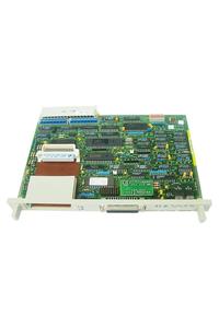 module-6es5525-3ua21