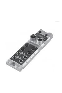 active-splitter-bnipnt-305-105-z015