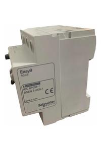 disjuntor-de-corrente-residual-tripolar-40a-30-ma-ac-type-400-v-ez9r33340