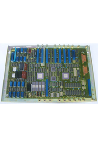 pcb-master-a16b-1010-0050