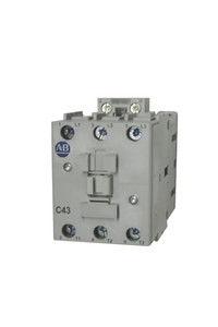 bloco-contator-auxiliar-100-c43z00