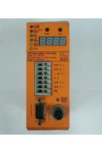 modulo-controlador-asi-devicenet-ac1014