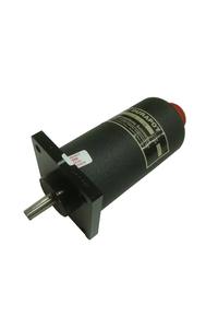 encoder-hdc1000b-1-uk