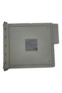modulo-interface-de-expansao-t8311