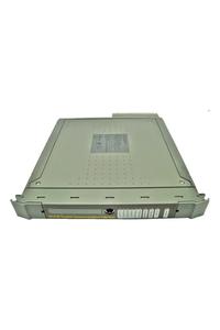 modulo-interface-de-comunicacao-t8151b