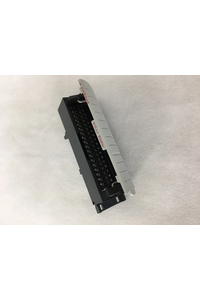 plug-standard-cover-terminal-bloco-tbch-a