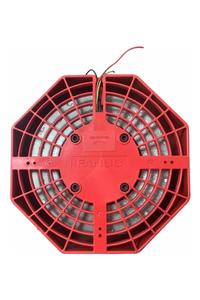 ventilador-do-motor-spindle-a90l-0001-0515r
