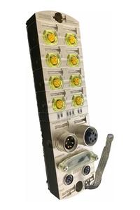 modulo-cabeca-remota-mvk-mpnio-f-di-168-78-irt