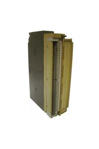 modulo-de-saida-digital-6es5451-7la11