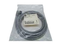 ArmorStart Brake Cable - 285-BRC25-M3