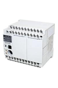 plc-unidade-de-controle