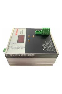 controlador-de-iluminacao-98-000152-02