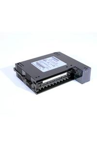 input-module-ic693mdl645g