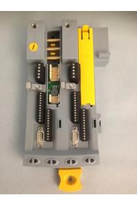 base-stepper-drive-l50-d2plc