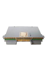 modulo-de-entrada-digital-p-a161k