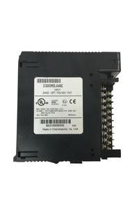 input-module-ic693mdl646e