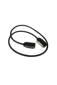 exp-backplane-cable-ic693cbl300b