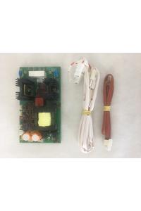 cartao-fonte-ventilador-12387920