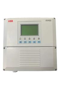 transmissor-de-comunicacao-ax46010001std