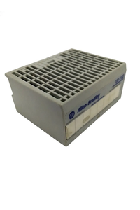 modulo-xm-160-1440-vdrs06-00rh
