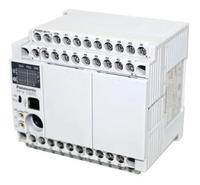 PLC Unidade de Controle
