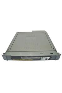 modulo-de-saida-digital-120vdc-t8471