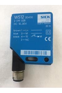 sensor-ws12-2d430
