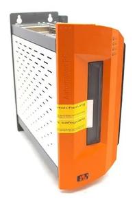 computador-industrial-5pc8105x02-00