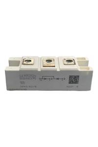 igbt-tiristor-skkd-16216