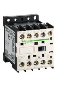 relay-de-controle-ca2kn40f7