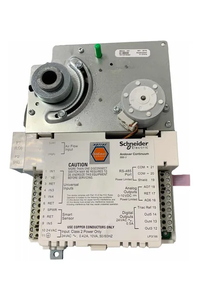 bacnet-controller-b3866-v