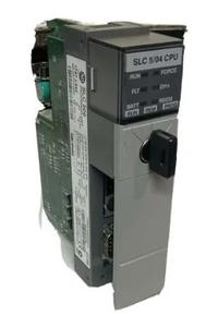 modulo-processador-unit-1747-l542