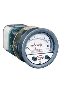 medidor-e-interruptor-de-pressao-a3000