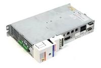 IndraDrive - HCS02.1E-W0028
